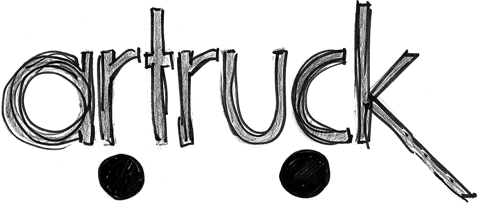 artruck.org