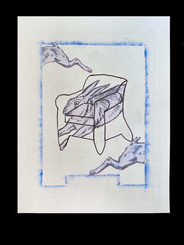 Bonnie Katz artruckish image