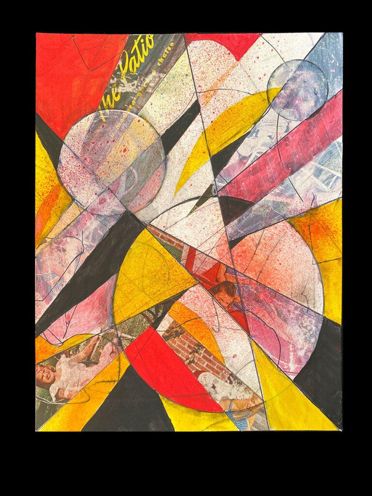 Marla Seibold artruckish image